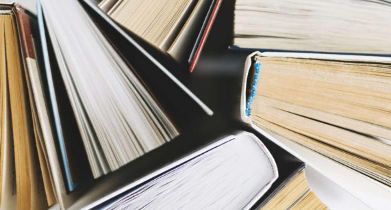 Le fasi di produzione di un libro