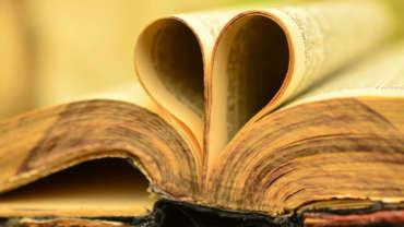 Rilegatura libri: come scegliere la migliore