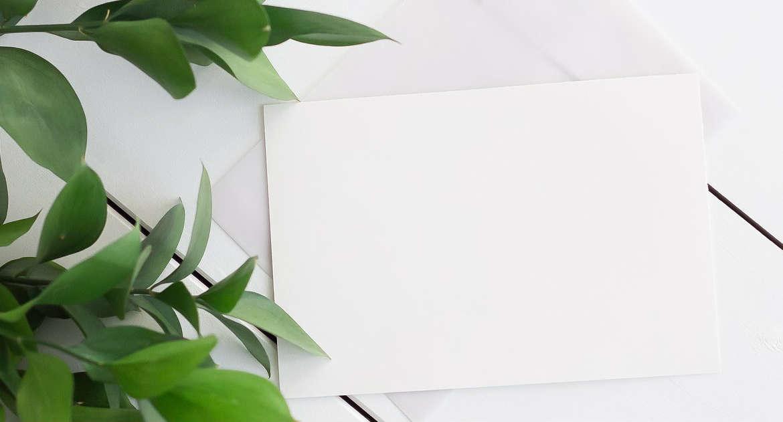 Carta usomano: cosa è e quando va usata?