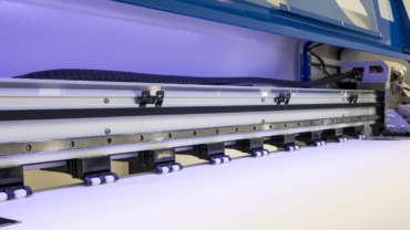 Stampa digitale di grande formato: quali materiali scegliere?