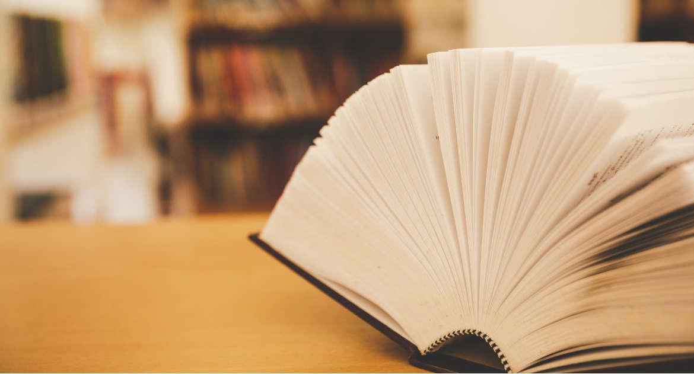 Quanto costa stampare un libro?