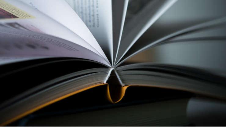 Cataloghi: quale rilegatura scegliere?